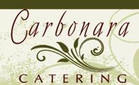 carbonara_logo