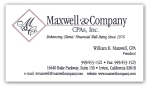 maxwell-1